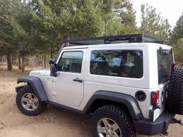 cargo rack for jeep jeep wrangler jk roof rack front runner free shipping