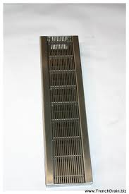 Garage Floor Drain Cover Replacement by Bathroom Zurn Floor Drain Cast Iron Floor Drain With Trap