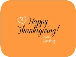 happy thanksgiving 2012 optimistic