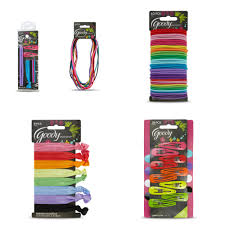 goody hair ties back to school hair essentials for livin the