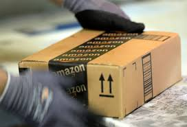 how amazon sellers make money on black friday how to not get scammed on amazon u2013 bgr
