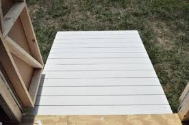 How To Build A Shed Ramp Concrete by How To Build A Shed Ramp Concrete Jessie Peres Blog