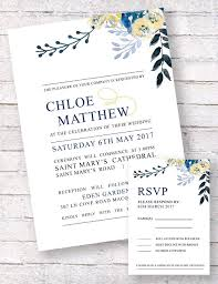 wedding invitations sydney wedding invitations australia custom designed wedding