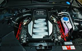 audi rs5 engine for sale 2010 audi s5 coupe audi luxury sport coupe review automobile