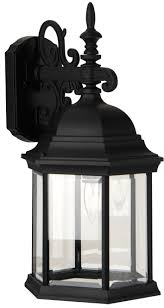 Jeremiah By Craftmade Outdoor Outdoor Wall Lights Thelightingpros Com Is A Lighting