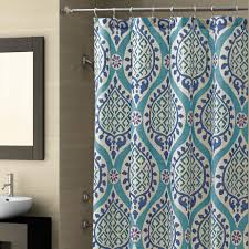Beautiful Shower Curtains by Bathroom Shower Curtain Cute Beautiful Shower Curtains