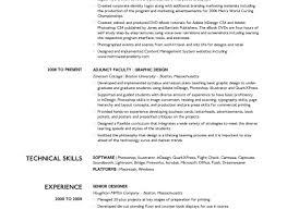 help do my resume resume star top rated resume designer for the iphone ipad and ipod