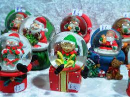 birmingham christmas market review