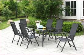 canapé de jardin castorama haut solde table de jardin castorama image 1040470 jardin idées
