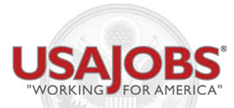 usajobs class preps federal job hunters article the united
