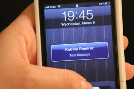 Seeking Text Message Why We Re All Addicted To Texts And Psychology Today