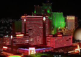 Eldorado Reno Buffet Coupons by Hotel R Best Hotel Deal Site