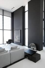 minimalist living room layout living room modern decor for small living room gray living room