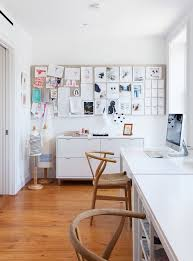 office bulletin board design ideas home office contemporary with