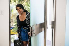 what to watch this week niecy nash sharpens her u0027claws