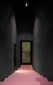 132 best contract interiors hallways images on pinterest hotel
