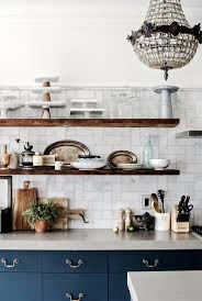 220 best apothecary kitchen design images on pinterest kitchen