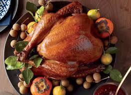 turkey recipes 15 new ways to do thanksgiving huffpost