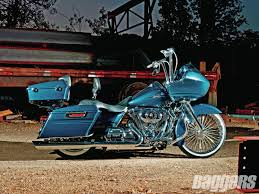 25 best harley davidson road glide ideas on pinterest road