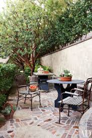 Italian Backyard Design by 264 Best Outdoor Designs Images On Pinterest Architecture
