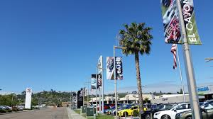 lexus of palm beach general manager 12th new car dealership coming to el cajon the san diego union