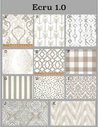 Modern Baby Crib Sheets by 219 Best Bedding Fabric Options Images On Pinterest Dorm Bedding