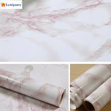 Contact Paper Online Get Cheap Adhesive Contact Paper Aliexpress Com Alibaba