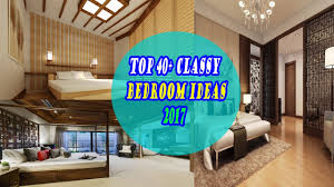 Japanese Interior Design by Japanese Interior Design Top 40 Classy Bedroom Ideas 2017 Youtube