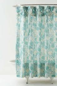 pinterest u0027teki 25 u0027den fazla en iyi turquoise curtains fikri aqua