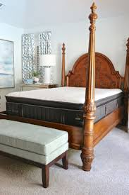 King Size Bed Prices Uncategorized Double Bed Mattress King Pillow Top Mattress
