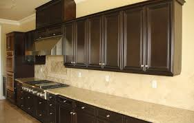 Kitchen Cabinet Doors Wholesale Suppliers Cabinets Cheap Kitchen Cabinet Doors Dubsquad Within Wholesale