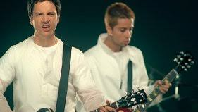 Hows It Gonna Be Third Eye Blind Third Eye Blind Official Music Videos Songs And More Vevo