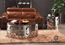Wohnzimmertisch Luxus Couchtisch Orient Lionsstar Gmbh