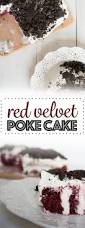 106 best easy poke cakes images on pinterest desserts dump