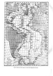 Ucsd Maps Geophysical Fluid Dynamics