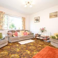 livingroom guernsey a acorn interiors interior design guernsey on living room estate