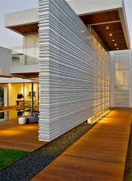 villa interiors small modern house designs and floor plans latest houses ultra