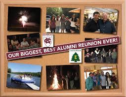 spirit halloween ramsey nj the biggest alumni reunion in our summer camp u0027s history