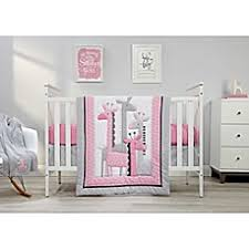 Pink And Grey Crib Bedding Sets Baby Bedding Crib Bedding Sets Sheets Blankets More Bed