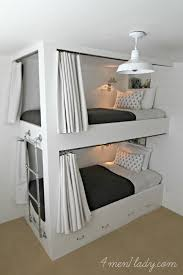 Space Saving Ideas 14 Space Saving Ideas For Small Homes And Growing Families