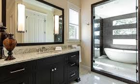 bathroom accessories ideas surprising black and grey bathroom accessories ideas best