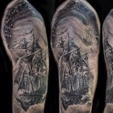 3d half sleeve nautical meanings for free live 3d hd