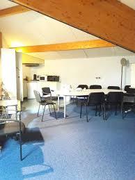 location bureaux massy location bureau massy essonne 91 242 m référence n 676315lw