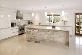kitchen island worktops caesarstone buttermilk 4220 mkw surfaces