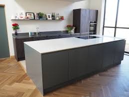 handleless kitchen gallery true handleless kitchens co uk