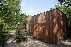 100 treehouse project escape to bro topia the new york