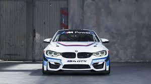 2018 bmw m4 gt4 motor1 com photos