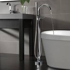 Delta Bathroom Faucets by Delta Faucets Kitchen Faucets Bathroom Faucets U0026 Parts