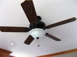 hampton bay ceiling fan parts home design ideas