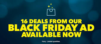 best xbox one black friday 2017 deals amazon best buy walmart best buy target and walmart detail early black friday deals